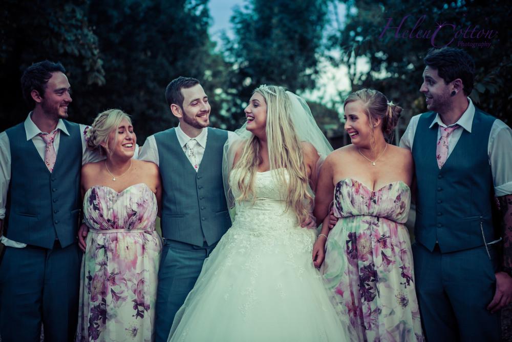 Sophie & Jim's Wedding_WEB_Helen Cotton Photography©-47.JPG