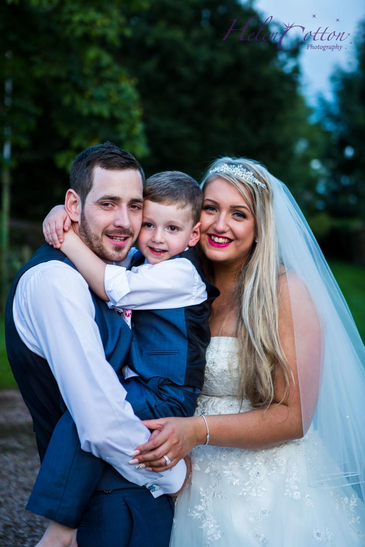 Sophie & Jim's Wedding_WEB_Helen Cotton Photography©-48.JPG