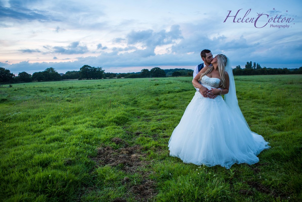Sophie & Jim's Wedding_WEB_Helen Cotton Photography©-50.JPG