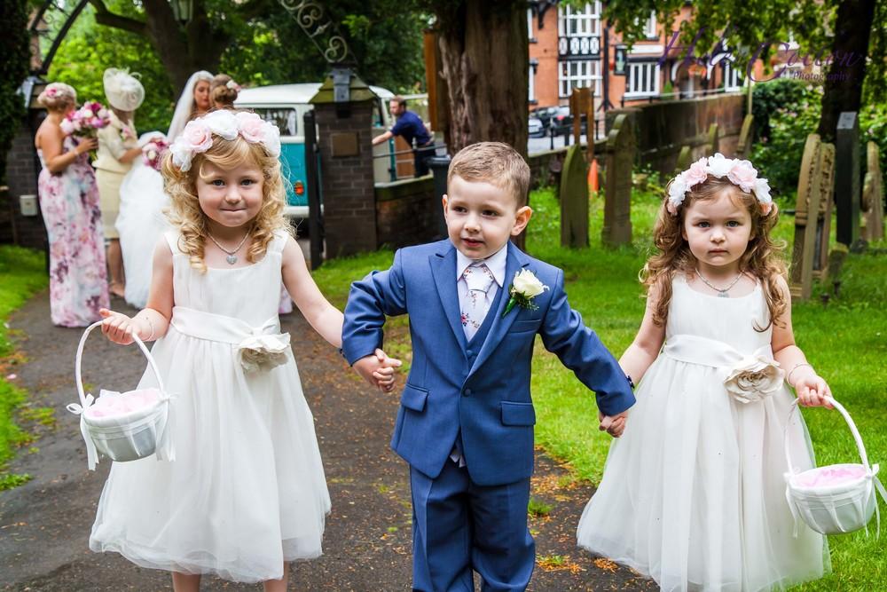 Sophie & Jim's Wedding_WEB_Helen Cotton Photography©-58.JPG