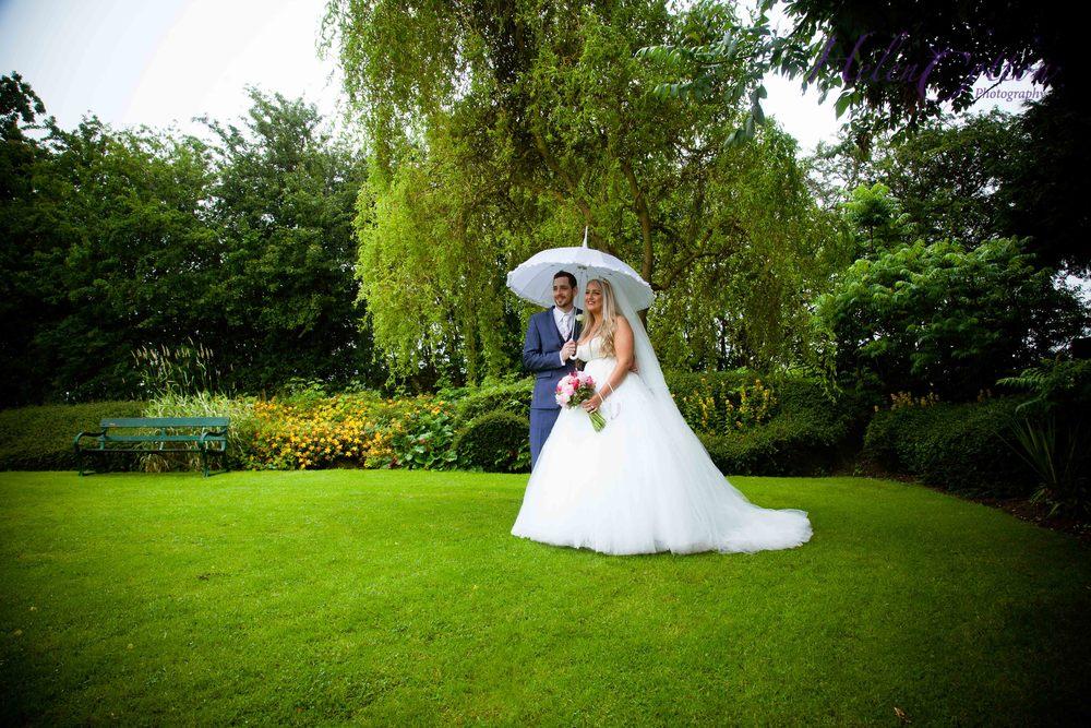 Sophie & Jim's Wedding_WEB_Helen Cotton Photography©-61.JPG