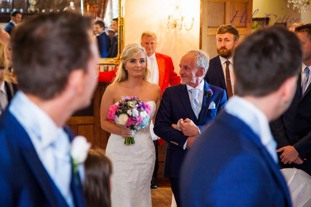 Holly & Adam's Wedding_WEB Wedding_Helen Cotton Photography©IMG_0211.JPG