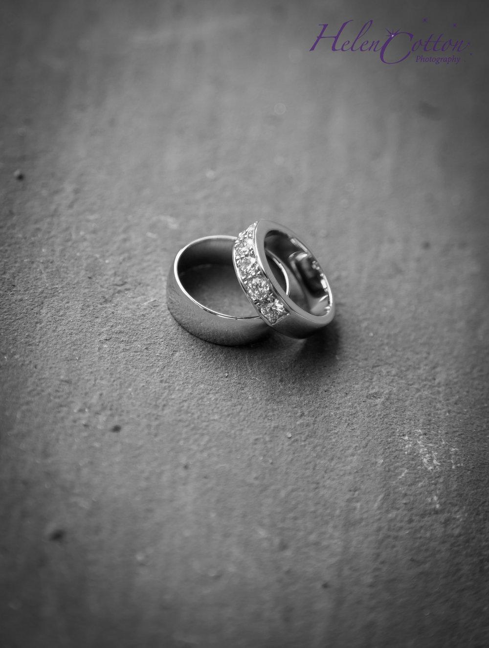 Holly & Adam's Wedding_WEB Wedding_Helen Cotton Photography©IMG_0113.JPG