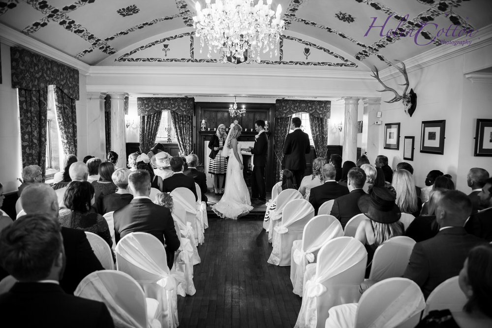 Holly & Adam's Wedding_WEB Wedding_Helen Cotton Photography©IMG_0225.JPG