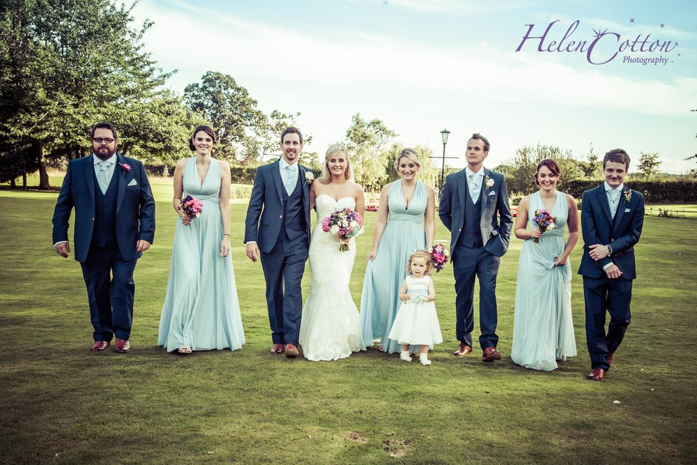 Holly & Adam's Wedding_WEB Wedding_Helen Cotton Photography©IMG_0419.JPG