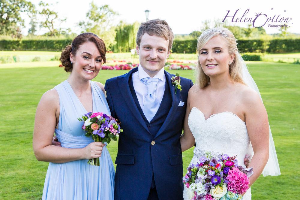 Holly & Adam's Wedding_WEB Wedding_Helen Cotton Photography©IMG_9617.JPG