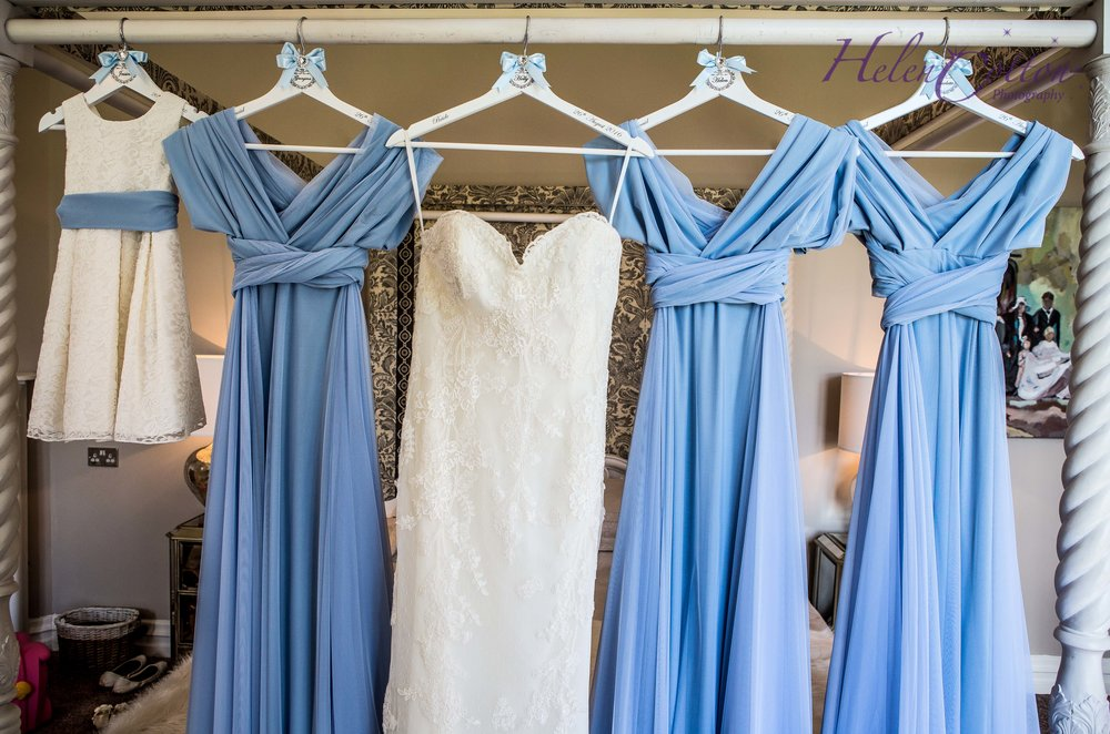 Holly & Adam's Wedding_WEB Wedding_Helen Cotton Photography©IMG_9432.JPG