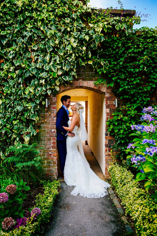 Holly & Adam's Wedding_WEB Wedding_Helen Cotton Photography©IMG_9658.JPG