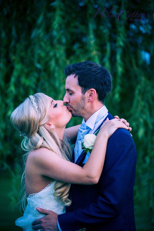 Holly & Adam's Wedding_WEB Wedding_Helen Cotton Photography©IMG_9713.JPG