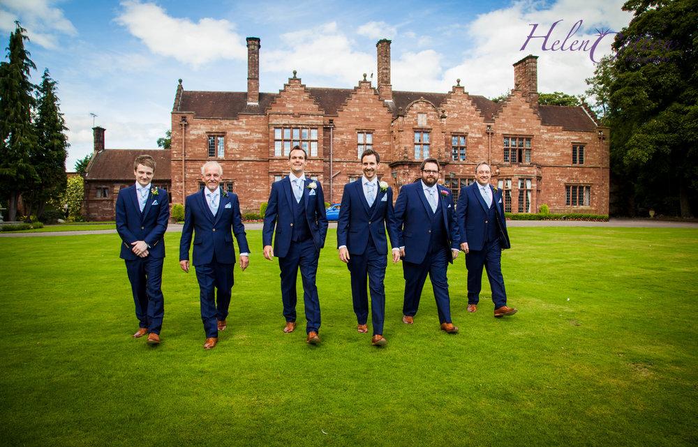 Holly & Adam's Wedding_WEB Wedding_Helen Cotton Photography©IMG_0017-Edit.JPG