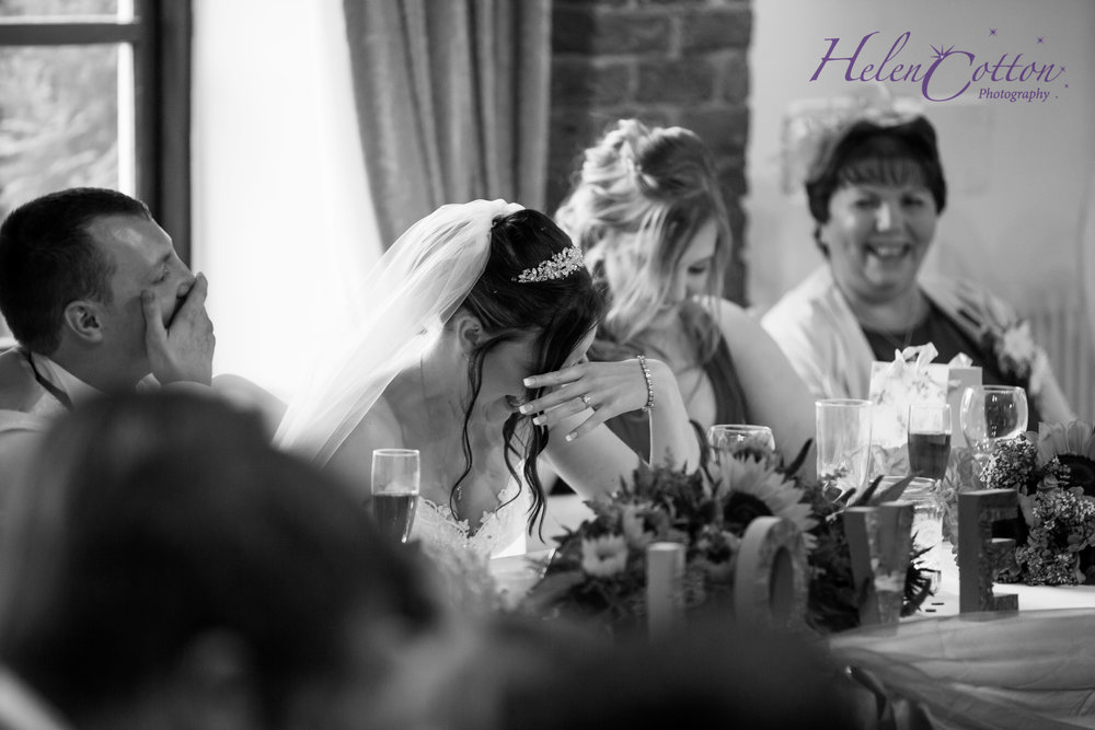 Trudy & Mike's Wedding_WEB Wedding_Helen Cotton Photography©IMG_9960.JPG