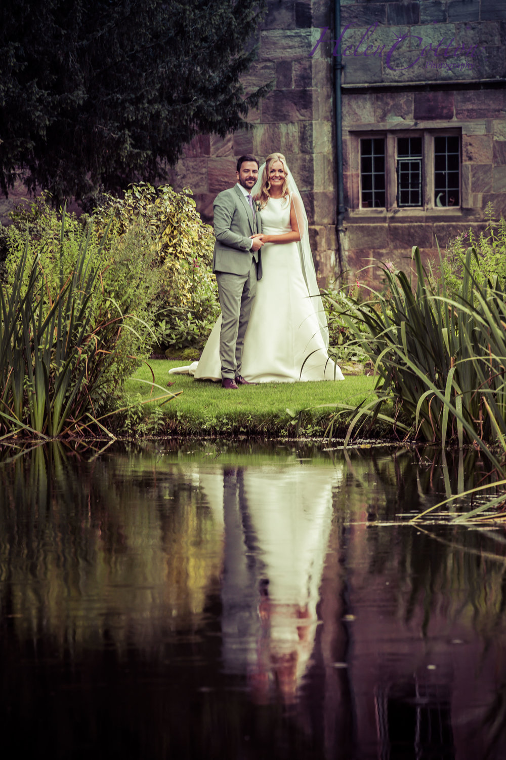Sarah & Rob's Wedding_WEB Wedding_Helen Cotton Photography©IMG_0754.JPG