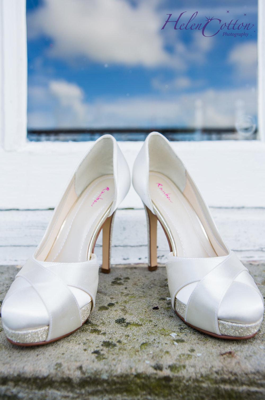 Emily & Chris's Wedding_WEB Wedding_Helen Cotton Photography©IMG_0866.JPG