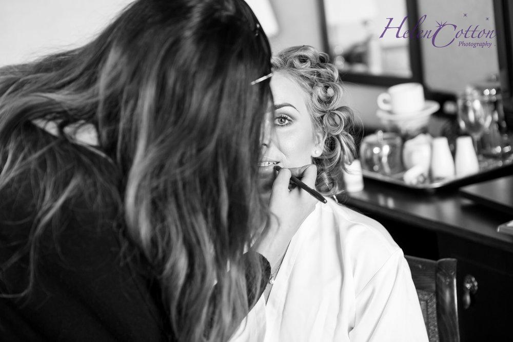 Emily & Chris's Wedding_WEB Wedding_Helen Cotton Photography©IMG_0887.JPG