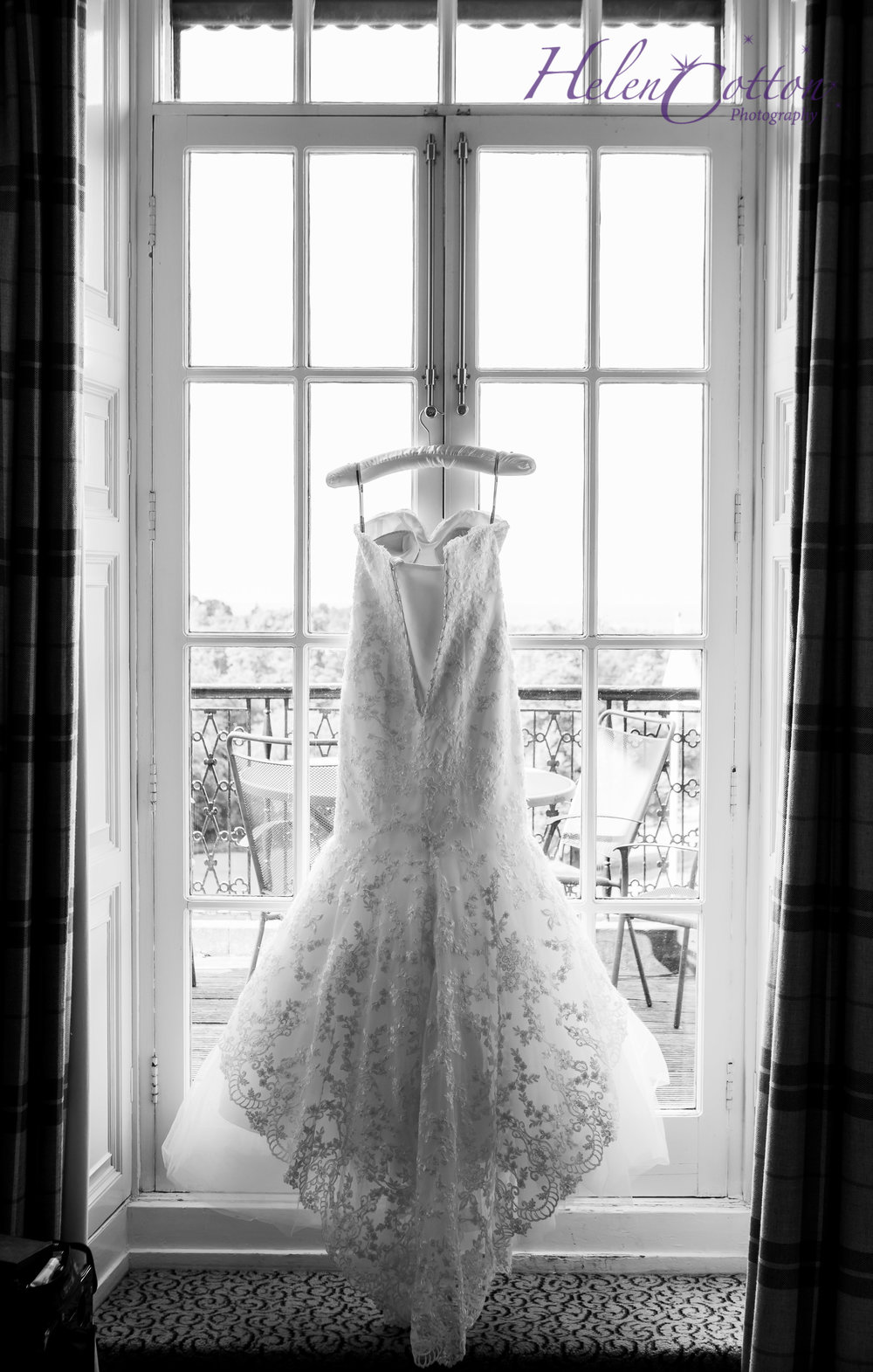 Emily & Chris's Wedding_WEB Wedding_Helen Cotton Photography©IMG_0920.JPG