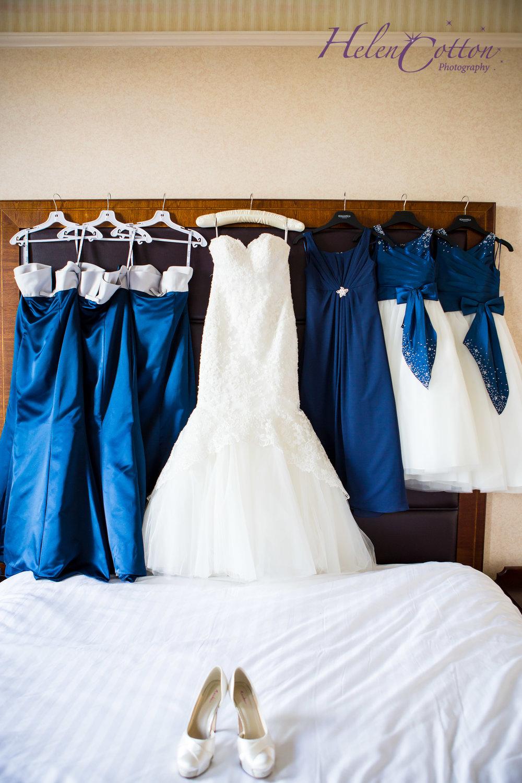 Emily & Chris's Wedding_WEB Wedding_Helen Cotton Photography©IMG_0899.JPG