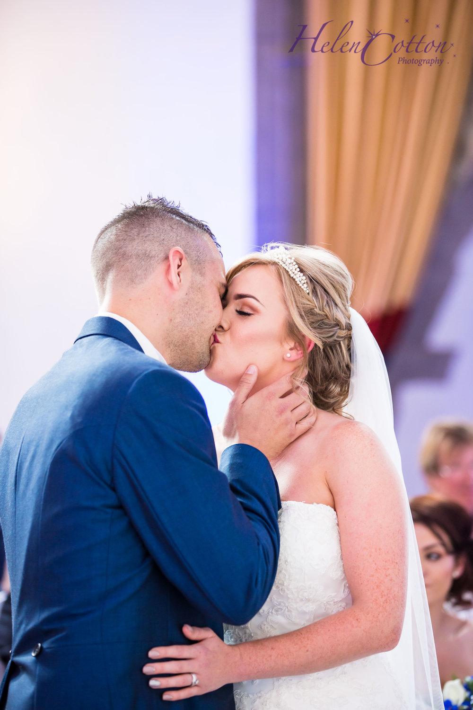 Emily & Chris's Wedding_WEB Wedding_Helen Cotton Photography©IMG_1179.JPG