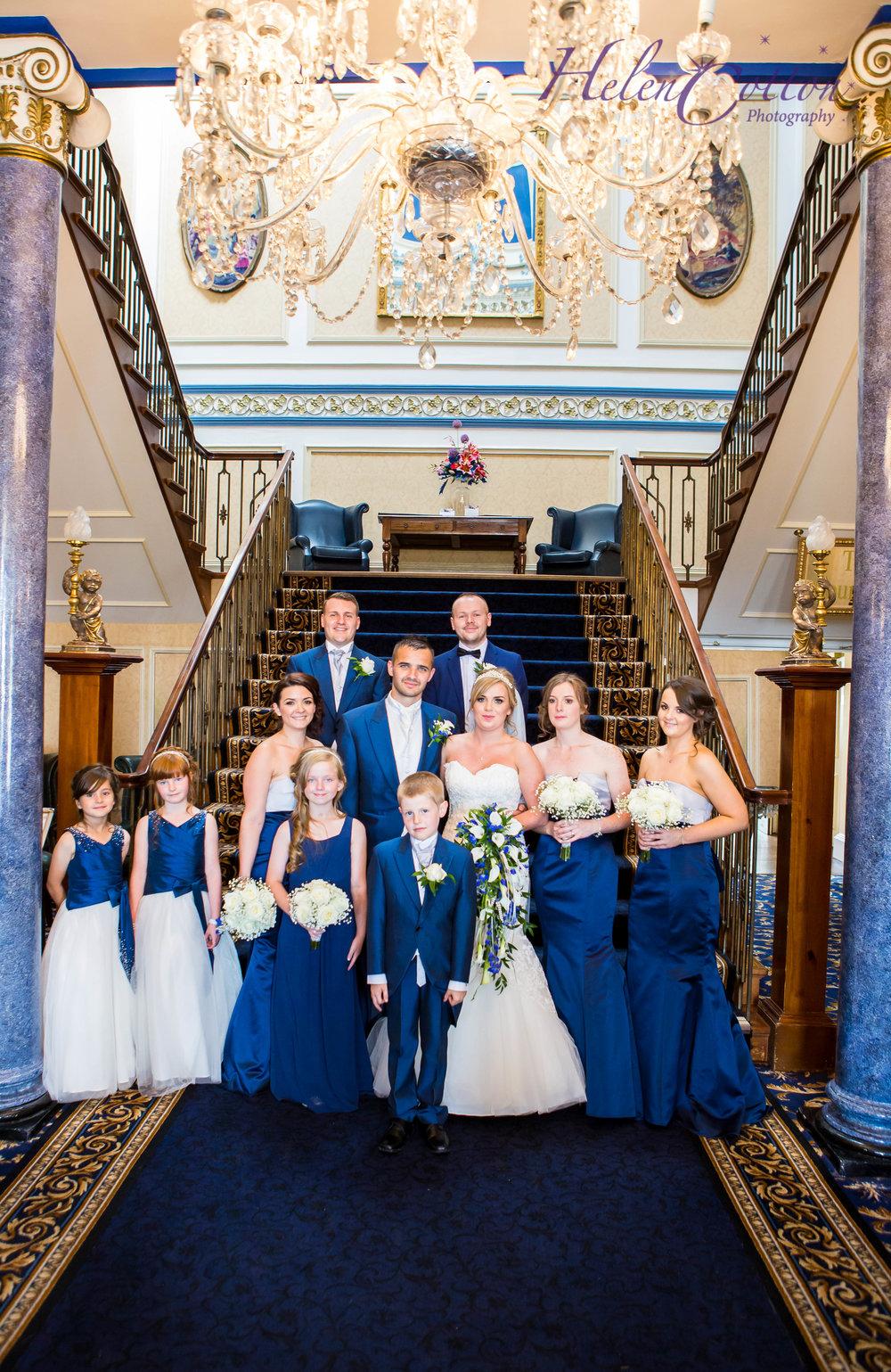 Emily & Chris's Wedding_WEB Wedding_Helen Cotton Photography©IMG_1337-Edit.JPG