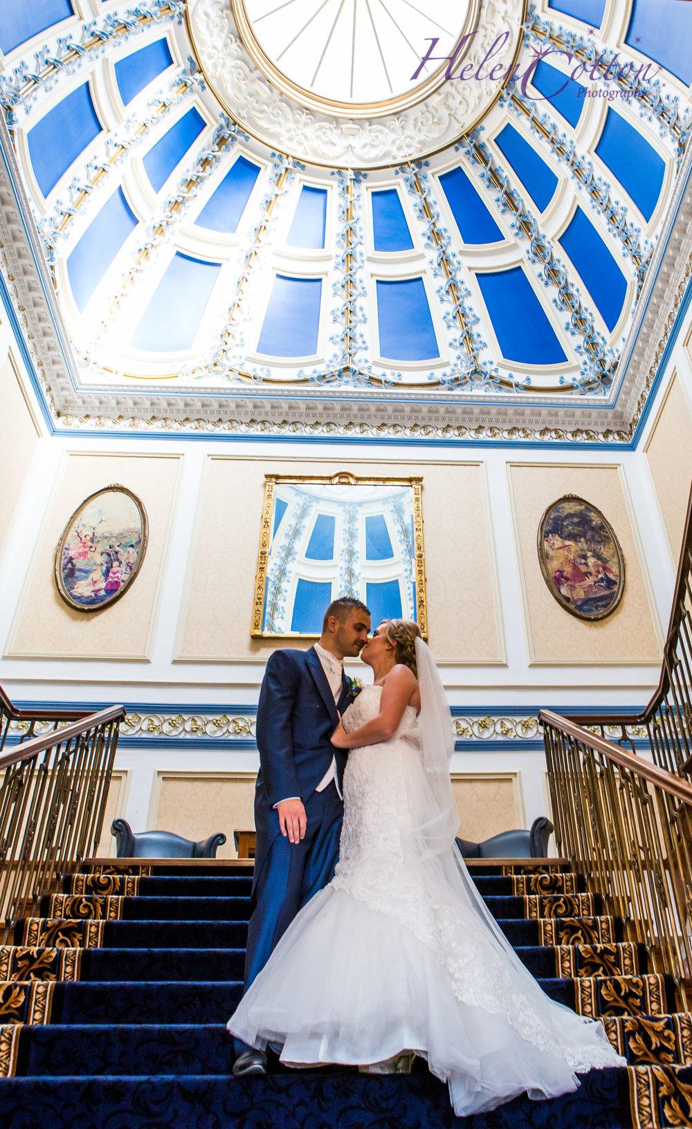 Emily & Chris's Wedding_WEB Wedding_Helen Cotton Photography©IMG_1373.JPG
