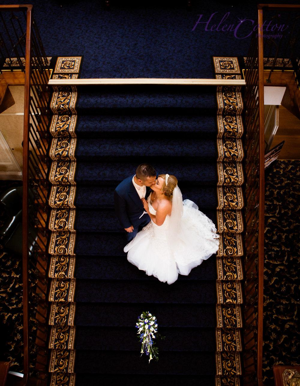 Emily & Chris's Wedding_WEB Wedding_Helen Cotton Photography©IMG_1381.JPG