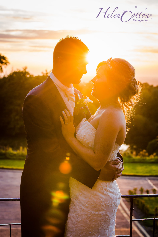 Emily & Chris's Wedding_WEB Wedding_Helen Cotton Photography©IMG_1684.JPG