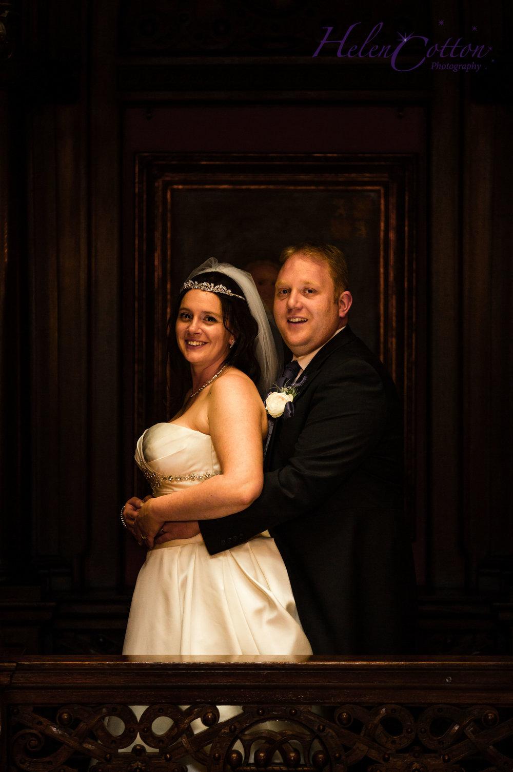 Vicky & Chris_web_Helen Cotton Photography©IMG_2544.JPG