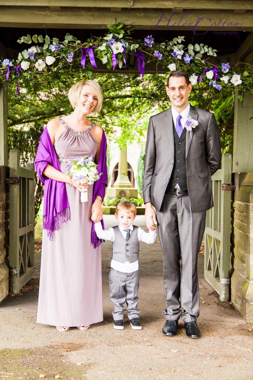 Vicky & Chris_web_Helen Cotton Photography©IMG_3097.JPG
