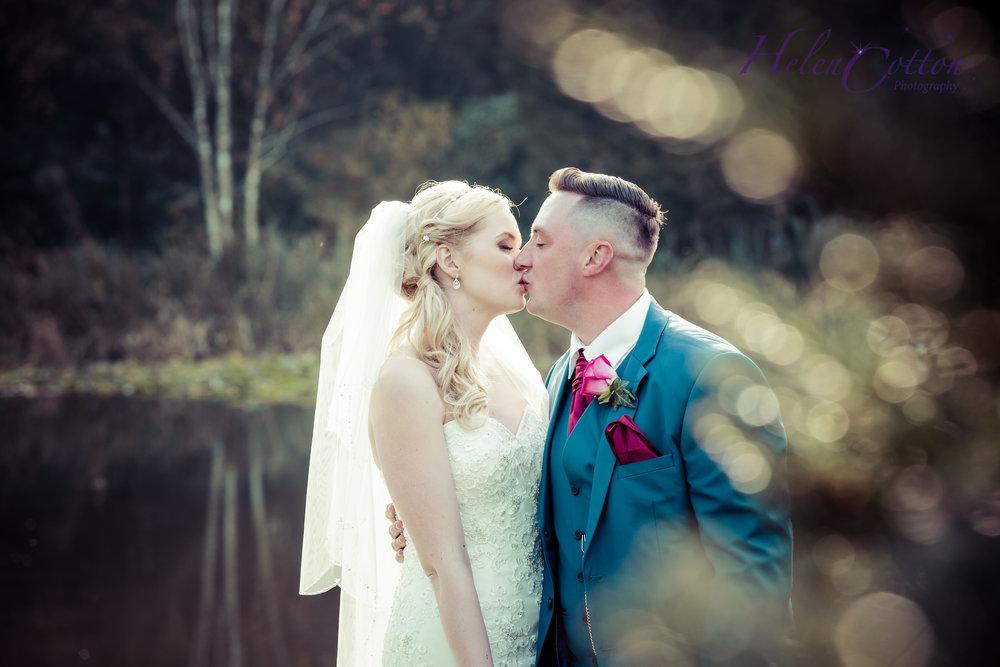Stacy & Chris_Web_Helen Cotton Photography©IMG_3648.JPG