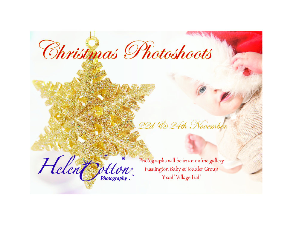 Christmas Haslington Toddler Offer2016.jpg