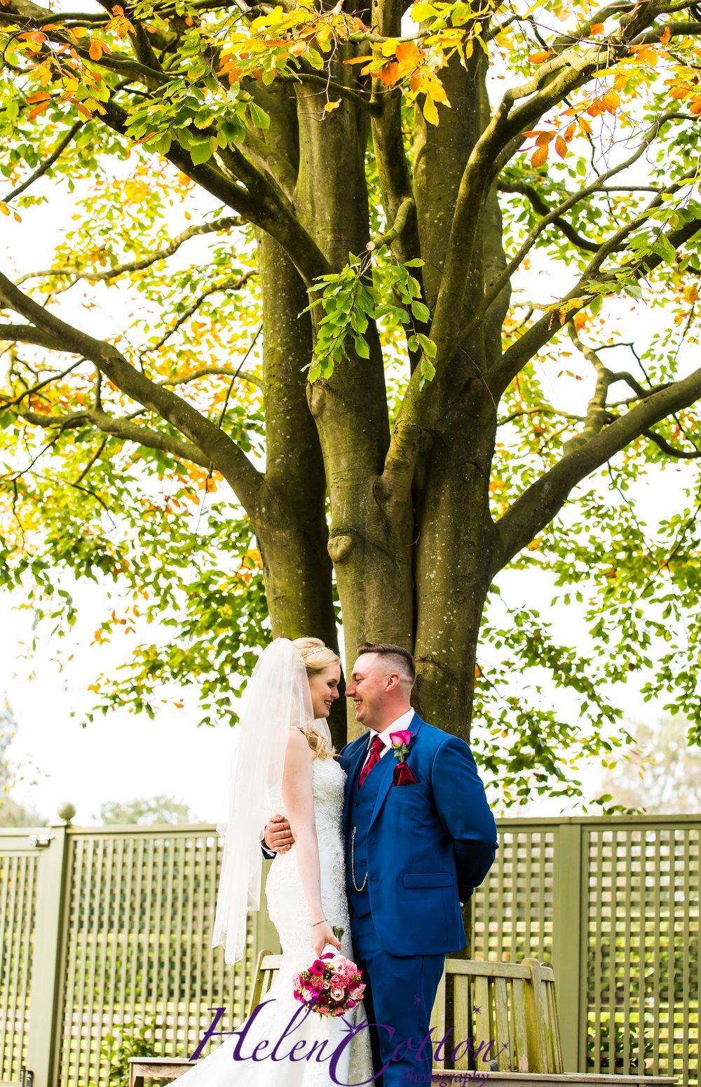 Stacy & Chris_Moddershall Oaks_Helen Cotton Photography©_1.JPG