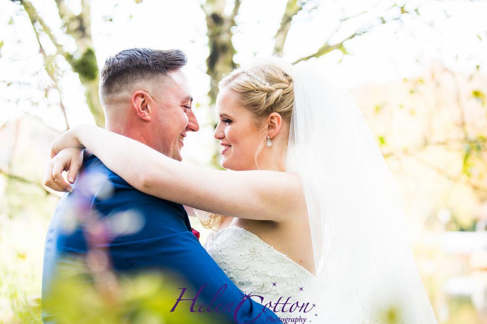 Stacy & Chris_Moddershall Oaks_Helen Cotton Photography©_3.JPG