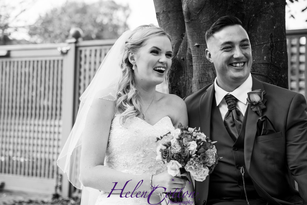 Stacy & Chris_Moddershall Oaks_Helen Cotton Photography©_4.JPG