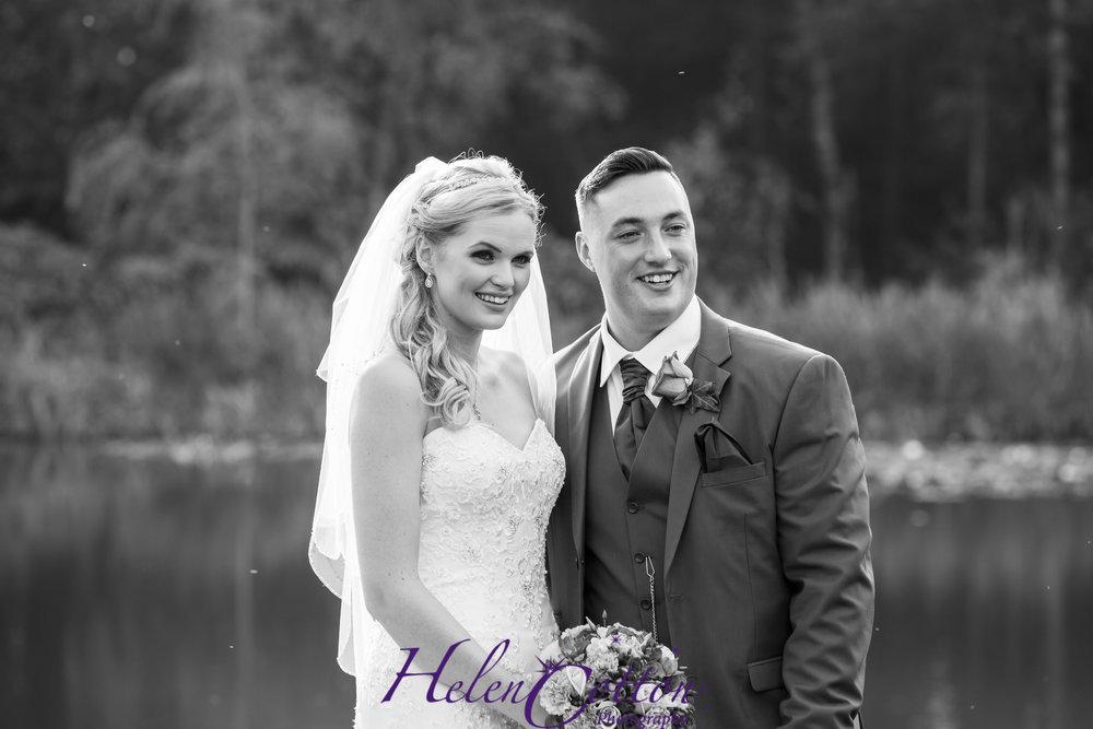 Stacy & Chris_Moddershall Oaks_Helen Cotton Photography©_5.JPG