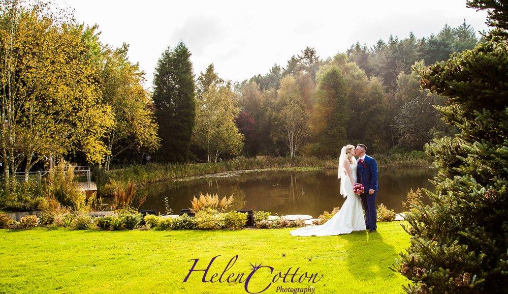 Stacy & Chris_Moddershall Oaks_Helen Cotton Photography©_6.JPG