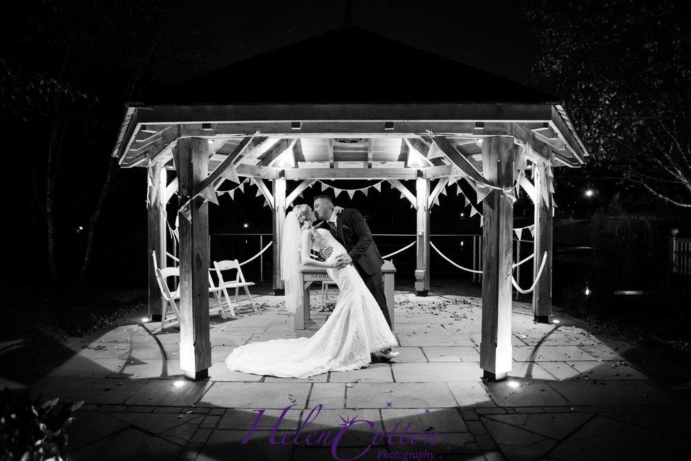 Stacy & Chris_Moddershall Oaks_Helen Cotton Photography©_7.JPG