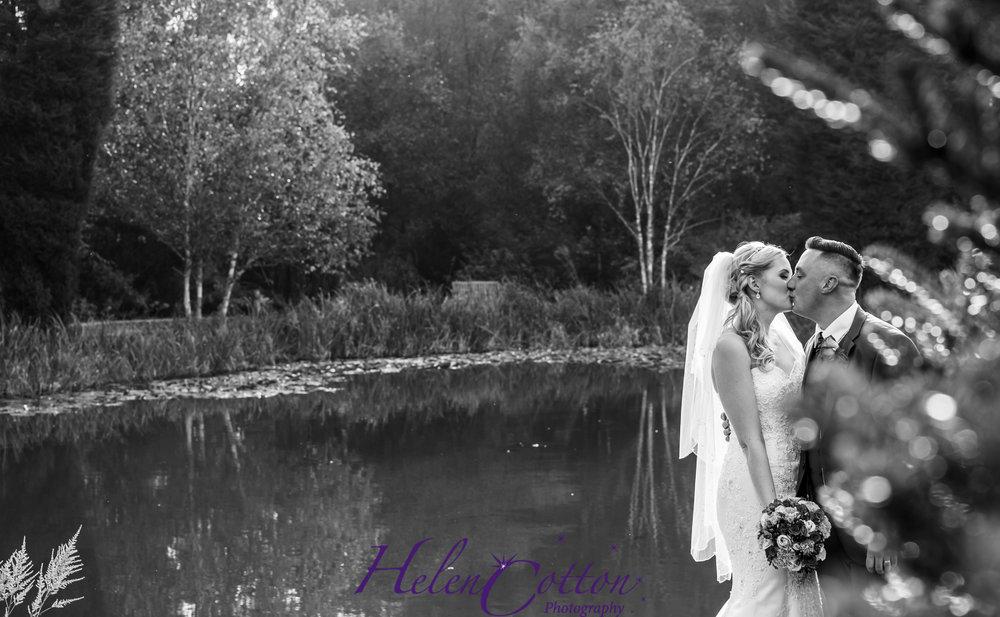 Stacy & Chris_Moddershall Oaks_Helen Cotton Photography©_8.JPG