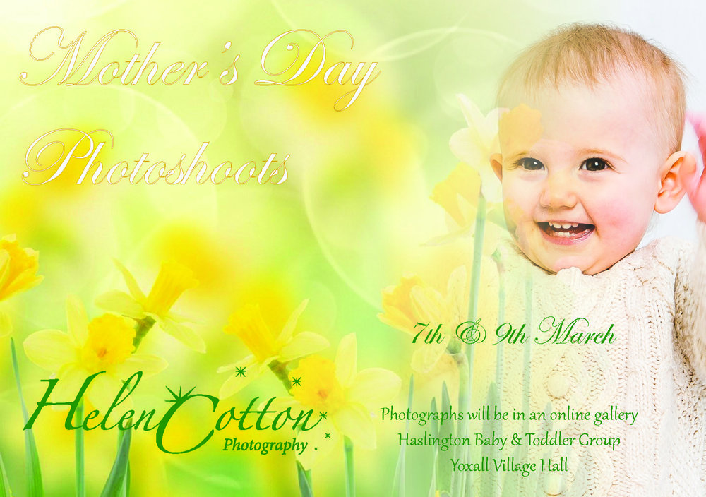 mothers day Haslington Toddler advert.jpg