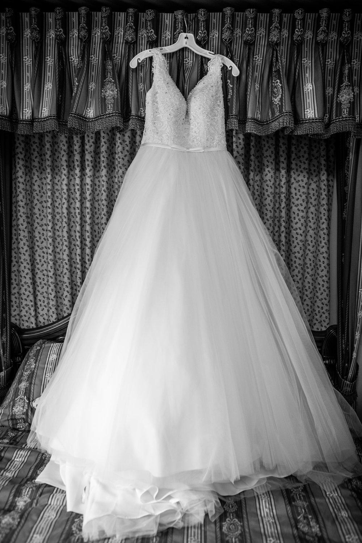 Simon & Michelle's Wedding_Helen Cotton Photography©_2.JPG
