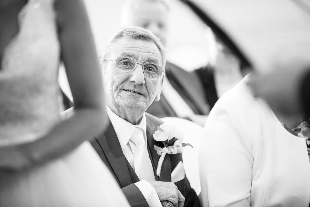 Simon & Michelle's Wedding_Helen Cotton Photography©_12.JPG