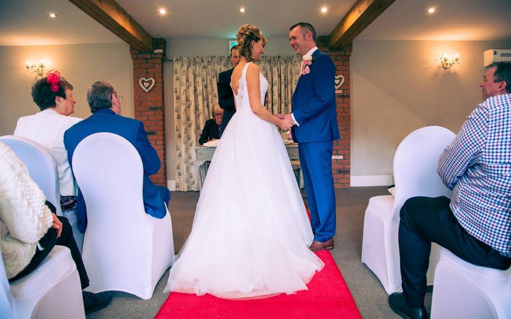 Simon & Michelle's Wedding_Helen Cotton Photography©_13.JPG