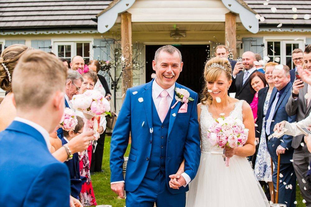 Simon & Michelle's Wedding_Helen Cotton Photography©_14.JPG