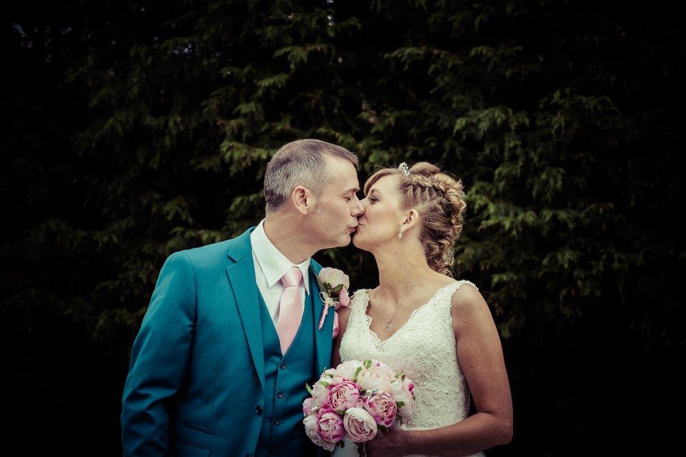 Simon & Michelle's Wedding_Helen Cotton Photography©_17.JPG