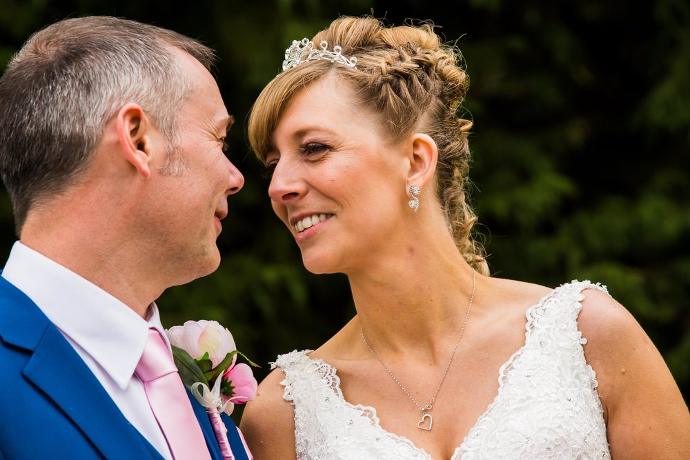 Simon & Michelle's Wedding_Helen Cotton Photography©_18.JPG