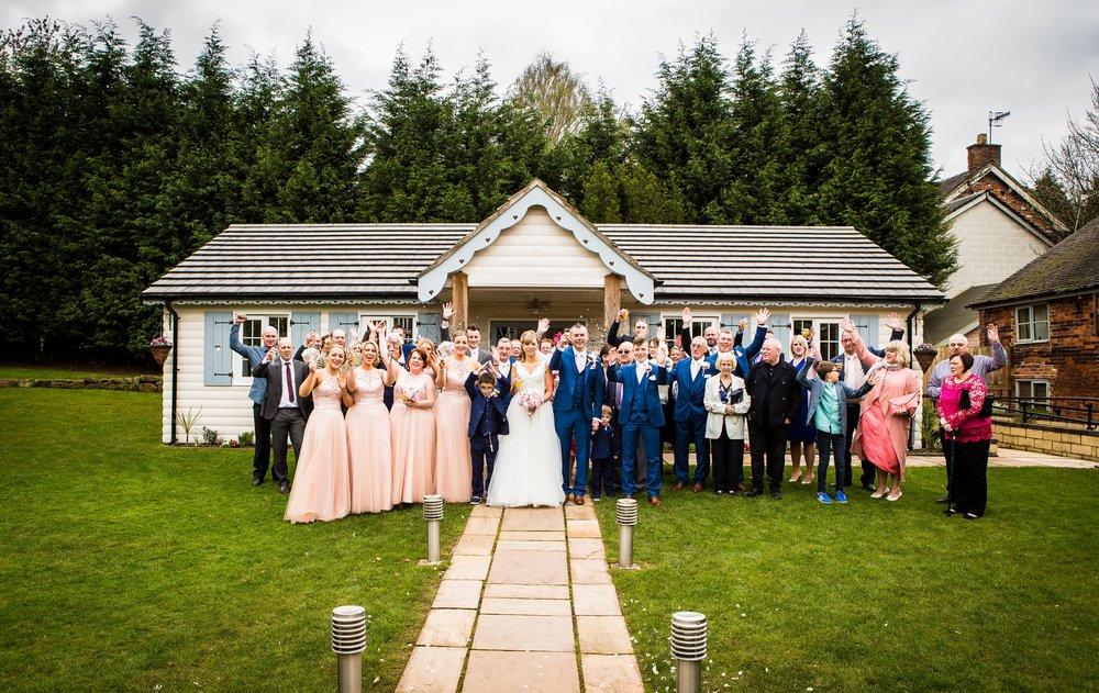Simon & Michelle's Wedding_Helen Cotton Photography©_16.JPG
