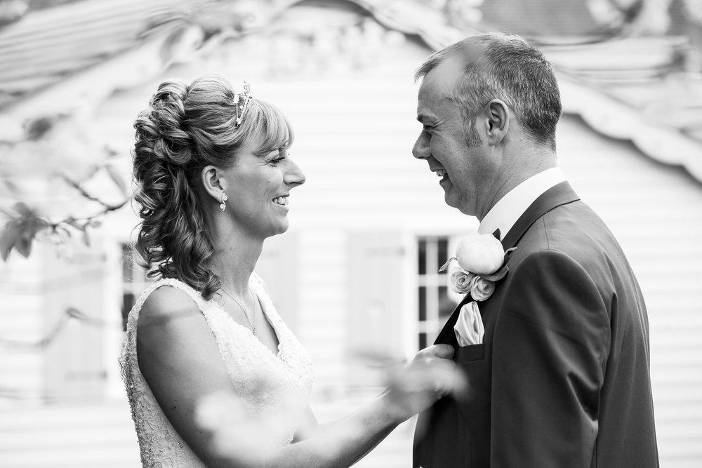 Simon & Michelle's Wedding_Helen Cotton Photography©_19.JPG