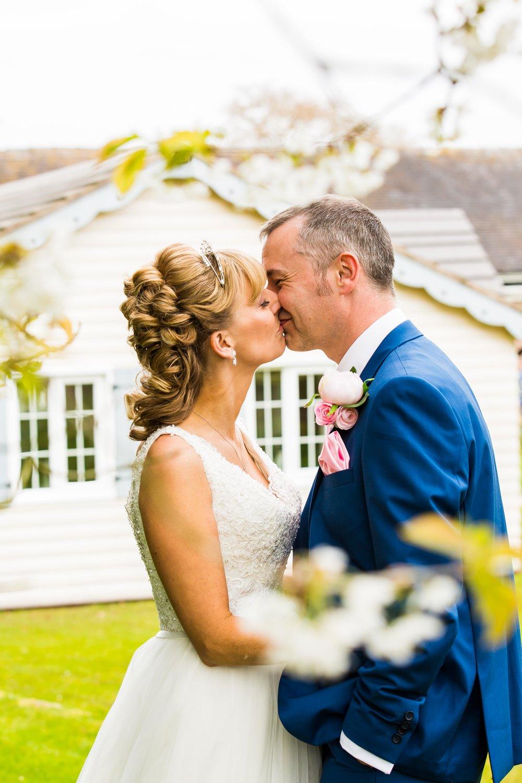 Simon & Michelle's Wedding_Helen Cotton Photography©_20.JPG