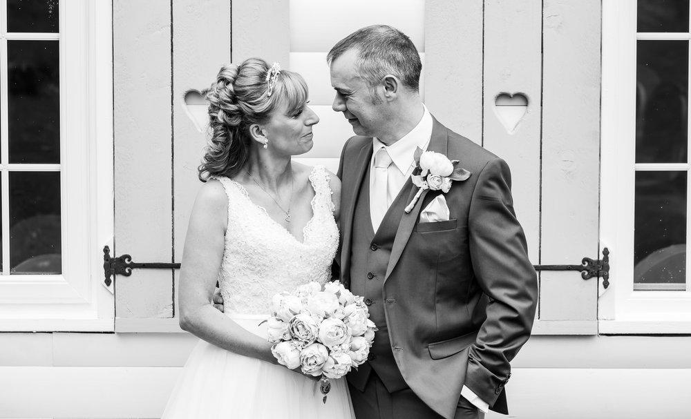 Simon & Michelle's Wedding_Helen Cotton Photography©_21.JPG