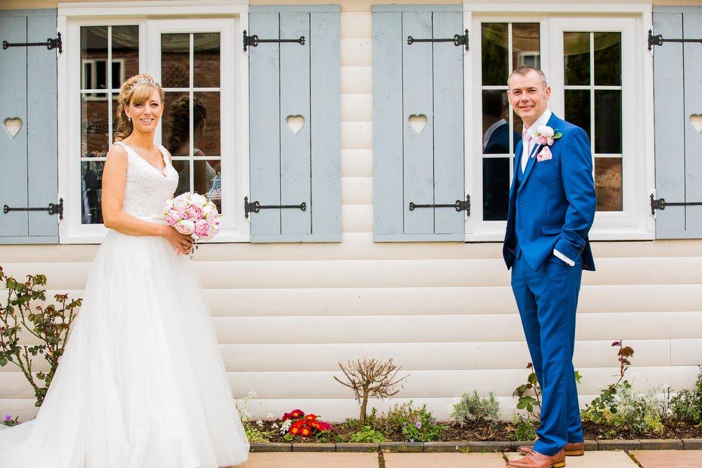Simon & Michelle's Wedding_Helen Cotton Photography©_22.JPG
