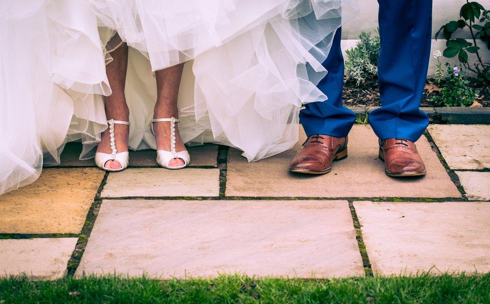 Simon & Michelle's Wedding_Helen Cotton Photography©_23.JPG