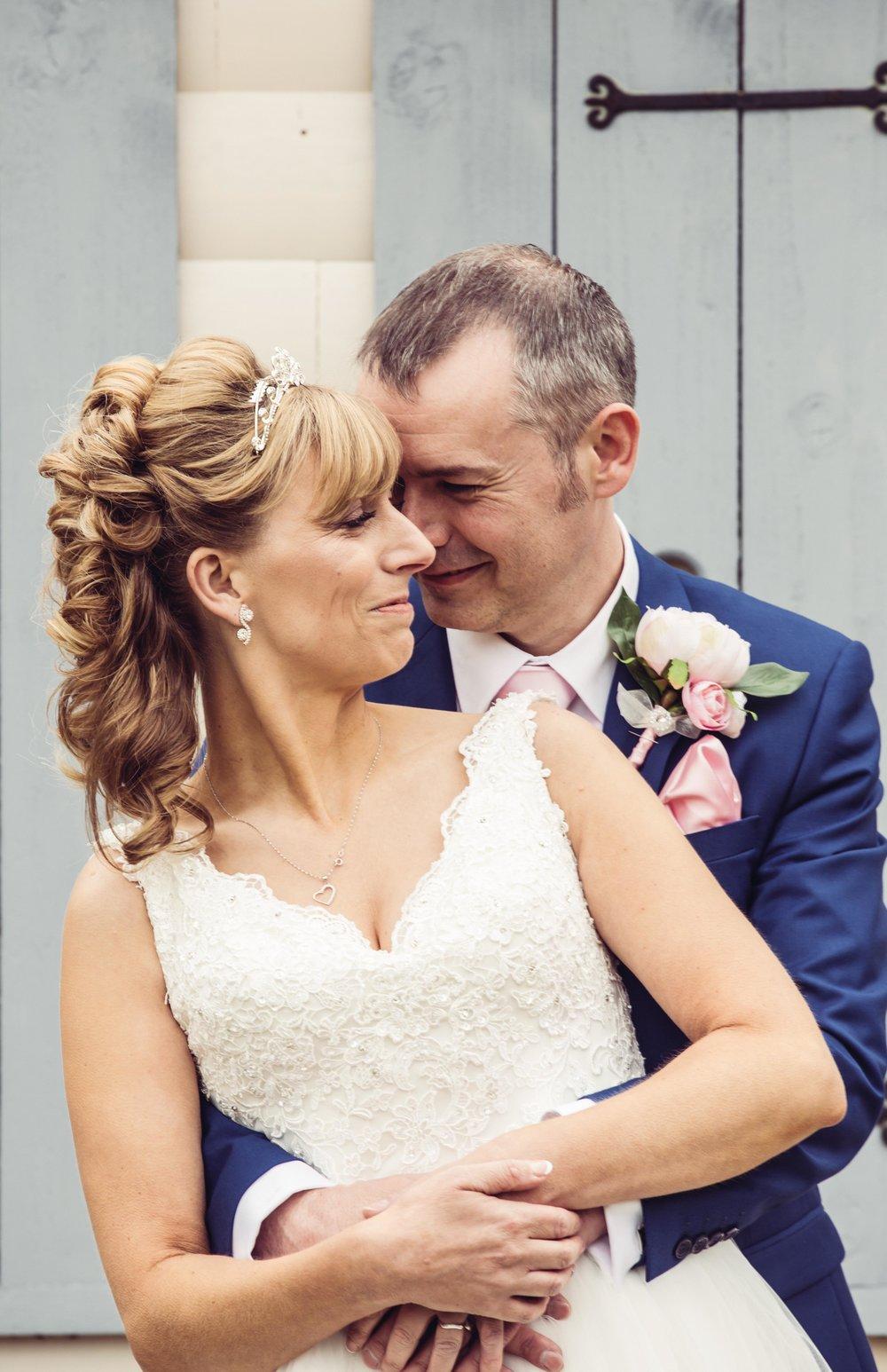 Simon & Michelle's Wedding_Helen Cotton Photography©_24.JPG